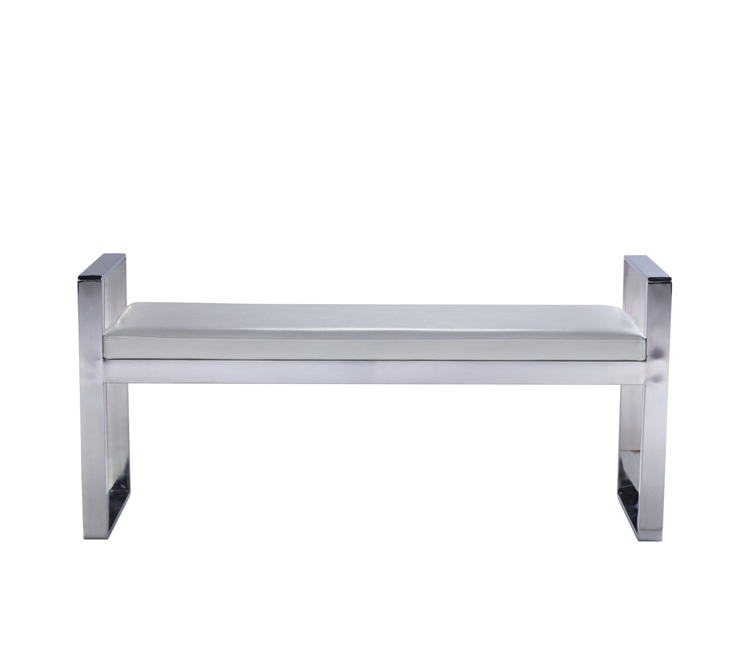 Luxe Bench Y-1002