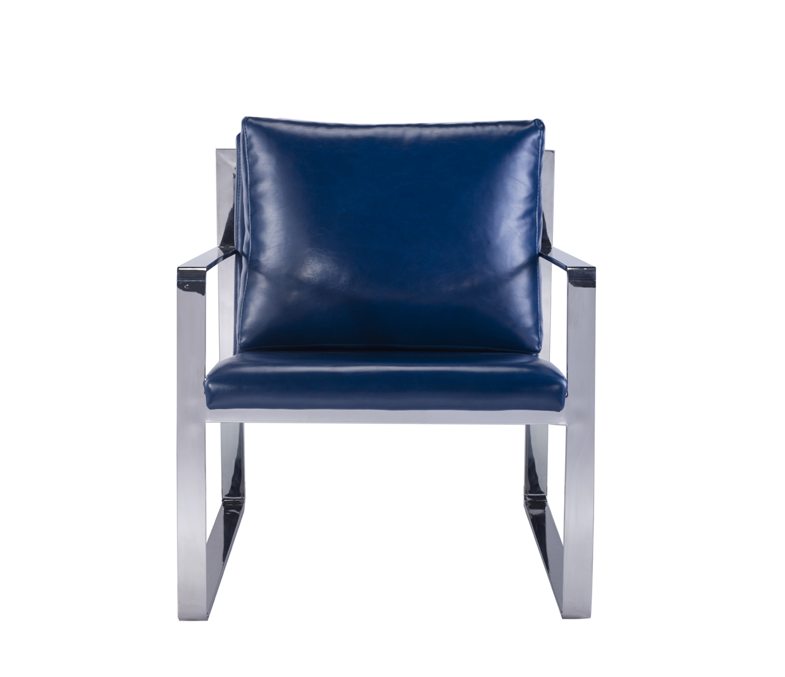Luxe Armchair Y-1009B