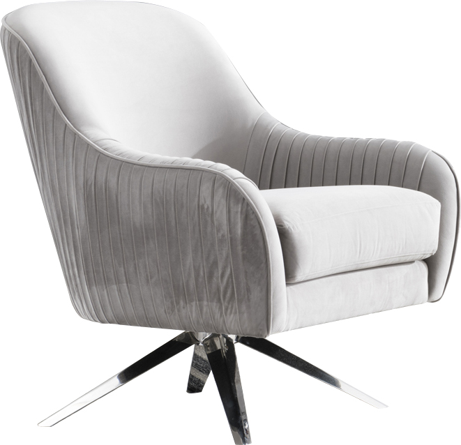 Noho Astor Chair